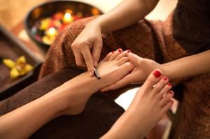 thaifootmassage